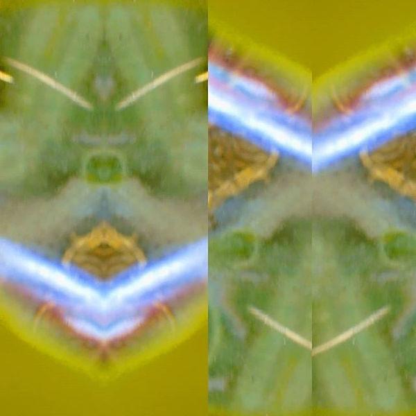 Triangle Plus