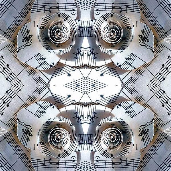 Teddy Bear Music_I am always pleased to