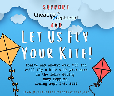 Let us Fly your Kite.png