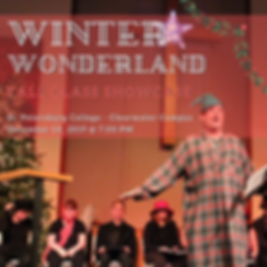 Winter Wonderland.png