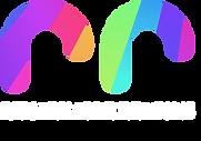 RR_Logo_p1_tw.png