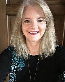 Managing Director Michelle Larson