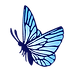 BBP Butterfly.png