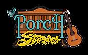 porch stories logo transparent.png