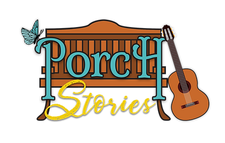 porch stories logo transparent.png