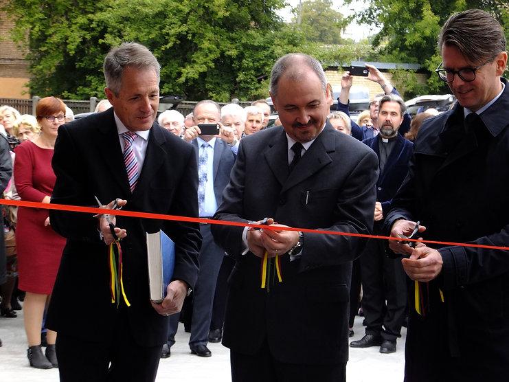 Latvia Biblical Centre Opening.jpg