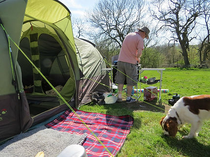 lathkilldale-campsite.jpg