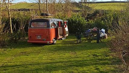 campvan.jpg