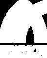 IPD_Logo_White_rgb.png