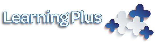 LearningPlus, Learning Plus Auckland, dyslexia, Cellfield, Irlen, reading difficulties, processing difficulties, tuition, tutor, struggling at school