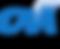 CAA P102 Logo.png