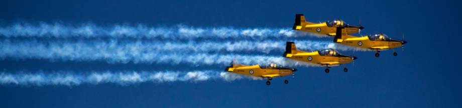 New Zealand-Airshow.jpg