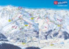 Solden piste map.jpg