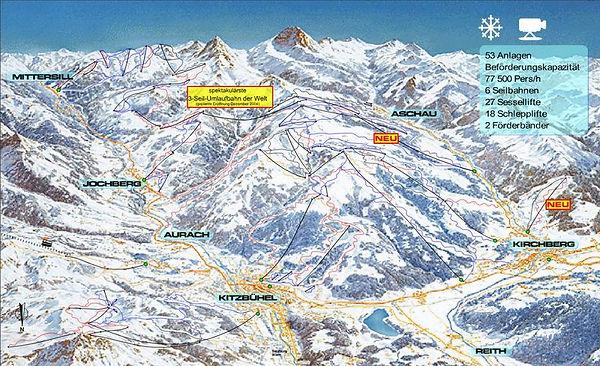 Kitzbuhel piste map.jpg