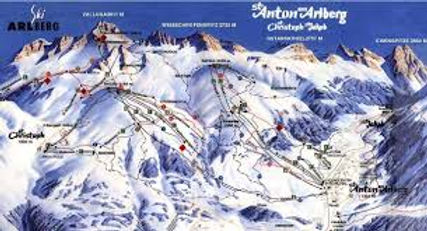 St Anton Piste Map.jpeg