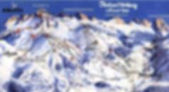 Arlberg Ski Area.jpg
