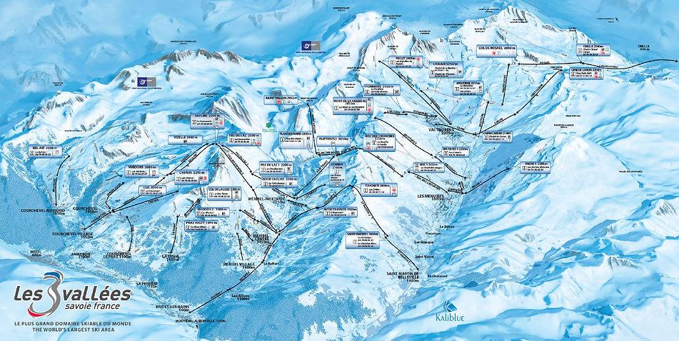 Three Valleys Piste Map.jpg