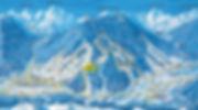 Slovenia Ski Resorts.jpg