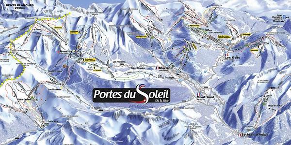 Portes-du-Soleil piste map.png