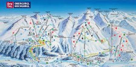 Obergurgl piste map.jpeg