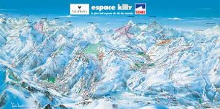 Espace Killy Piste Map.jpeg