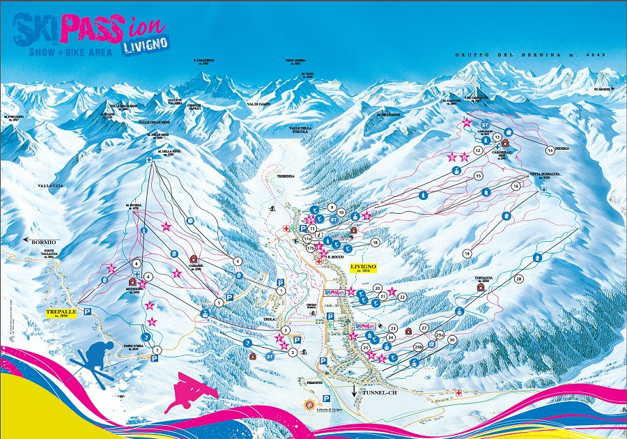 Livigno Ski Resort.jpg