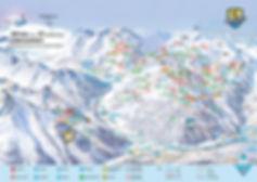 mayrhofen piste map.jpg