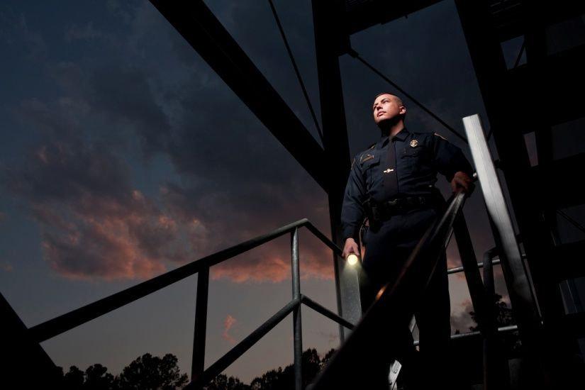officer-on-night-patrol.jpg