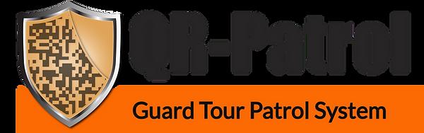 QR-Patrol-1.png