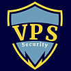 VPS-Logo---Final---Dark-BG-v1-1-large (1).jpg