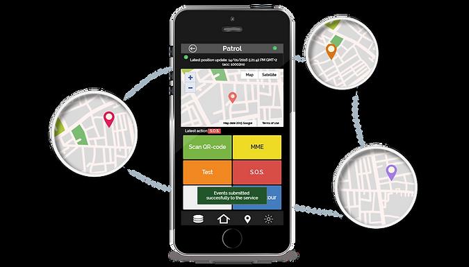 mobile-app-basic-screenshot-1.png