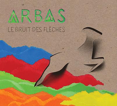 ARBAS_EP_soundcloud.jpg