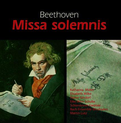 CD_Beethoven.jpg