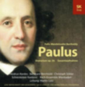 CD_Paulus.jpg