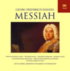 Messiah-Titel.jpg