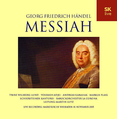 Messiah-Titel.jpg