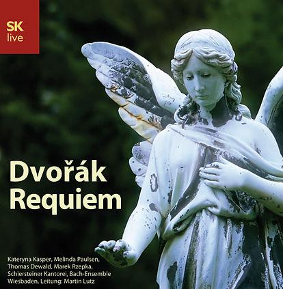 Dvorak Requiem2.jpg
