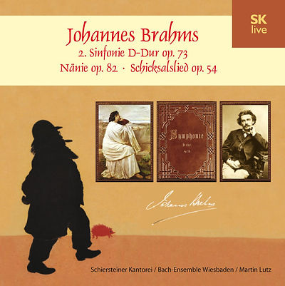Brahms CD2.jpg