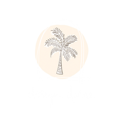 design divine logo.tif