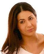 Christiana Profile Pic 2.jpg