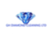 GH Diamond cleaning logo.png