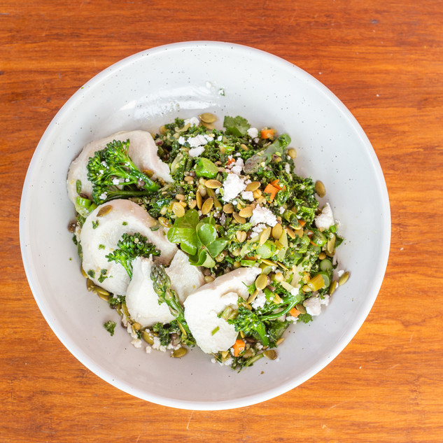 KABBOULEH WITH CHICKEN 2.jpg