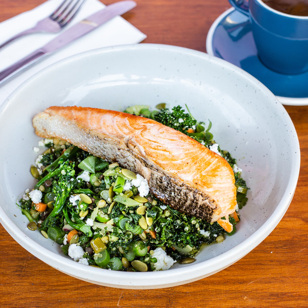 KABBOULEH WITH SALMON 1.jpg