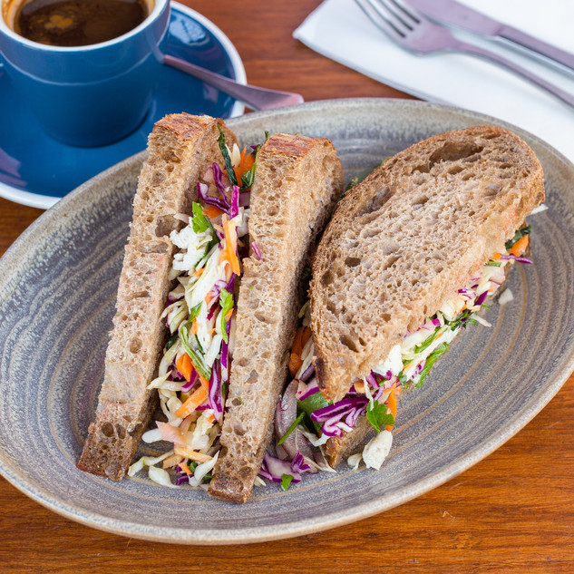 CHICKEN SLAW SANDWICH 1.jpg