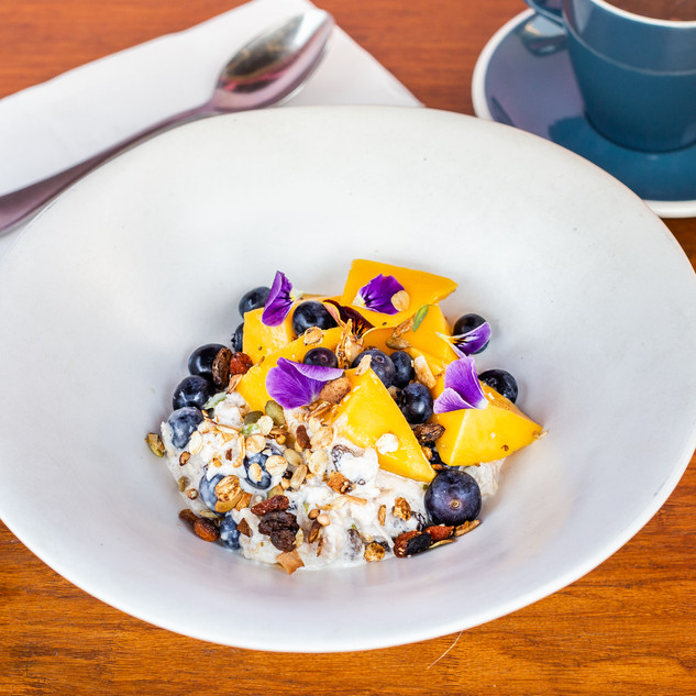 BIRCHER MUESLI PLATED 1.jpg