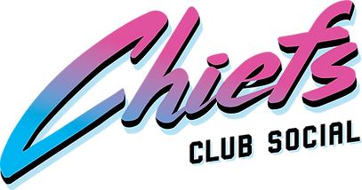 Chiefs_Club_Social_CMYK.png