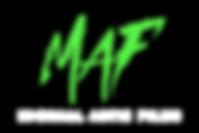 MAF18-BOR.png