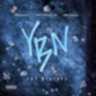ybn-mixtape.jpeg
