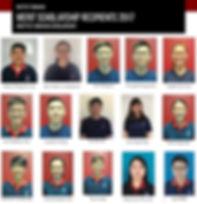 scholarship 2017.jpg