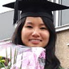 Alumni-JaniceThien_th_edited.jpg